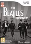 Picture of The Beatles RockBand ( Wii )