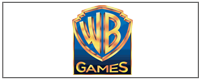 Picture for manufacturer WB Games
