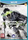 Picture of Splinter Cell Blacklist Upper Echelon ( WiiU )