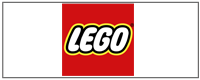 Picture for manufacturer Lego Video Games