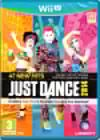 Picture of Just Dance 2014 ( WiiU )