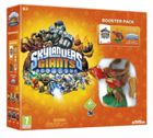 Picture of Skylanders Giants Booster Pack ( X360 )
