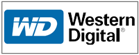 Picture for manufacturer Western Digital