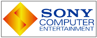 Picture for manufacturer Sony Computer Entertaintment