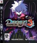 Picture of Disgaea 3: Absence Of Justice ( PS3 )