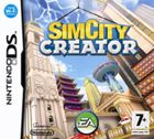 Picture of SimCity Creator (DS)