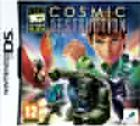 Picture of Ben 10 Ultimate Alien: Cosmic Destruction ( NDS )