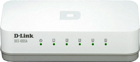 Picture of Switch 5-θυρών 10/100 D-LINK DES-1005A 5 Port