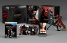 Picture of Ninja Gaiden 3 Collector's Edition ( PS3 )