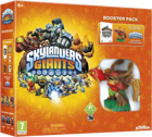 Picture of Skylanders Giants Booster Pack ( PS3 )