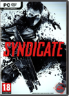 Picture of Syndicate ( PC )
