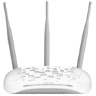 Picture of TP-Link Wireless Access Point N 450Mbps TL-WA901ND