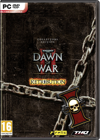 Picture of Warhammer 40.000: Dawn Of War II Retribution ( PC )