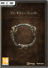 Picture of The Elder Scrolls Online ( PC )