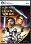 Picture of Star Wars: Clone Wars - Republic Heroes ( PC )