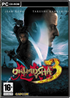 Picture of Onimusha 3 ( PC )