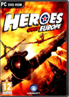Picture of Heroes Over Europe ( PC )