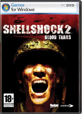 Picture of Shellshock 2: Blood Trails ( PC )