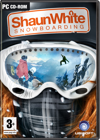 Picture of Shaun White Snowboarding Exclusive ( PC )