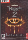 Picture of Neverwinter Nights 2 Legends (PC)