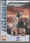 Picture of Tom Clancy's RainbowSix Vegas Collection ( PC )