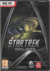 Picture of Star Trek Online ( PC )