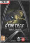 Picture of Star Trek Online ( PC )