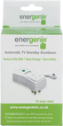 Picture of Energenie Automatic TV Standby Shutdown