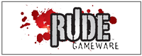Picture for manufacturer Rude Gameware