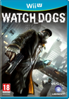 Picture of Watch Dogs ( WiiU )