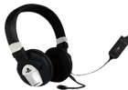 Picture of Stereo Gaming Headset CP-NC2