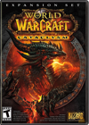 Picture of World of Warcraft Cataclysm ( PC )