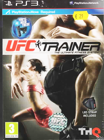 Picture of UFC Personal Trainer ( PS3 )