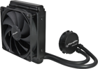 Picture of WASSER Fourth Generation All in One Liquid Cooling