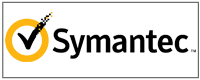 Picture for manufacturer Symantec
