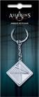 Picture of Assassins Creed Keychain - Animus Logo