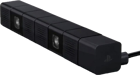 Picture of PlayStation 4 Camera V.2.