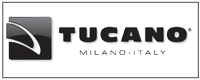 Picture for manufacturer Tucano