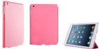 Picture of Θηκη Totu iPad Mini Perfect Buddy Pink