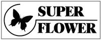 Picture for manufacturer Super Flower