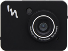 Picture of TnB Adrenalin Xpert Full HD 1080p Sport Camera