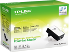 Picture of TP-LINK TL-PA211 AV200 Mini Multi-Streaming Powerline Adapter