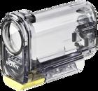 Picture of Υποβρύχιο Κέλυφος Sony SPK-AS1 για Sony HDR-AS30V