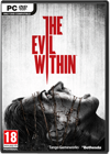 Picture of The Evil Within ( PC )