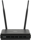 Picture of D-Link DAP-1360 Wireless N Access Point Extenter