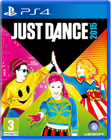 Picture of Just Dance 2015 ( PS4 )