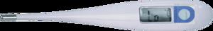 Picture of KONIG HC-DT 10 Ψηφιακό θερμόμετρο