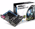 Picture of Ashrock Q1900M Pro 3 - All In One Motherboard