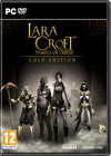 Picture of Lara Croft and Temple of Osiris Gold Edition ( PC )