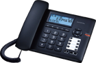 Picture of Σταθερό τηλέφωνο ALCATEL T70 μαύρο